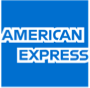 No Cost EMI Payment Solution for Amex