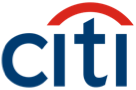 Easy EMI Payment Solution on Citi Bank Credit Card