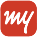 LazyPay Buy Now Pay Later on Makemytrip